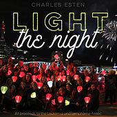 Thumbnail for the Charles Esten - Light the Night link, provided by host site