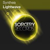 Thumbnail for the Synthea - Light Wave link, provided by host site