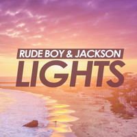Thumbnail for the Rudeboy - Lights link, provided by host site