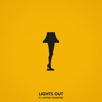 Thumbnail for the Chris Webby - Lights Out link, provided by host site