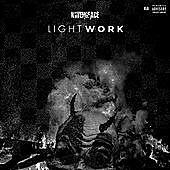 Thumbnail for the Kwengface - Lightwork link, provided by host site
