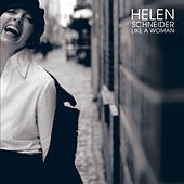 Thumbnail for the Helen Schneider - Like a Woman link, provided by host site
