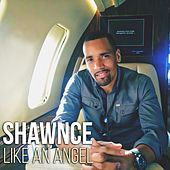 Thumbnail for the Shawnce - Like an Angel link, provided by host site