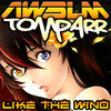 Thumbnail for the Tom Parr - Like the Wind link, provided by host site