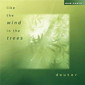 Thumbnail for the Deuter - Like the Wind in the Trees link, provided by host site
