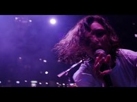Thumbnail for the Aly & AJ - 'Like Whoa' Live at Thalia Hall link, provided by host site