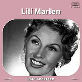 Thumbnail for the Lale Andersen - Lili Marleen link, provided by host site