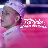 Thumbnail for the Mc Pedrinho - Linda Morena link, provided by host site