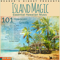 Thumbnail for the Kalua Beach Boys - Linger Awhile link, provided by host site