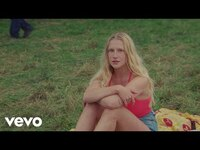 Thumbnail for the Billie Marten - Liquid Love link, provided by host site