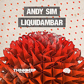 Thumbnail for the Andy Sim - Liquidambar link, provided by host site
