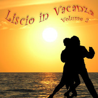 Thumbnail for the Claudia Forever - Liscio in vacanza, vol. 2 link, provided by host site