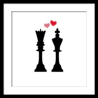 Thumbnail for the Chess - Listen link, provided by host site