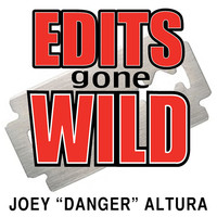 Thumbnail for the Body - Listen To My Cries - Joey Altura Multi-Edit Mix link, provided by host site