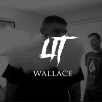 Thumbnail for the Wallace - Lit link, provided by host site