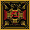 Thumbnail for the Noise - Little Lions link, provided by host site