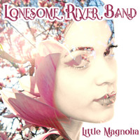 Thumbnail for the Lonesome River Band - Little Magnolia link, provided by host site