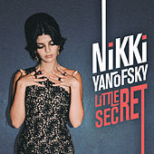 Thumbnail for the Nikki Yanofsky - Little Secret link, provided by host site