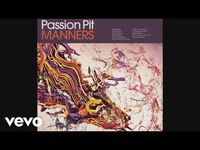 Thumbnail for the Passion Pit - Little Secrets link, provided by host site