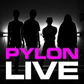 Thumbnail for the Pylon - Live link, provided by host site