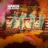 Thumbnail for the Armin van Buuren - Live at ASOT 900 (Mexico City, Mexico) [Highlights] link, provided by host site