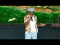 Thumbnail for the Tyler, The Creator - Live at Lollapalooza link, provided by host site