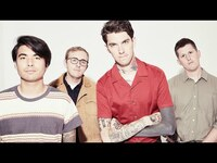 Thumbnail for the Joyce Manor - Live at Paste Studio on the Road: LA link, provided by host site