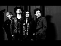 Thumbnail for the The Last Bandoleros - Live at Paste Studio on the Road: Napa Valley link, provided by host site