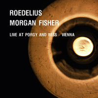 Thumbnail for the Roedelius - Live At Porgy and Bess - Vienna link, provided by host site