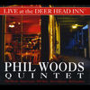 Thumbnail for the Phil Woods Quintet - Live At the Deer Head Inn link, provided by host site