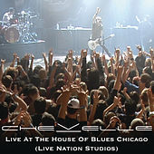 Image of Chevelle linking to their artist page due to link from them being at the top of the main table on this page
