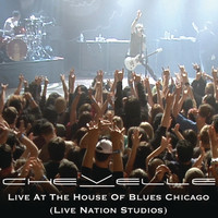 Thumbnail for the Chevelle - Live At The House Of Blues Chicago link, provided by host site