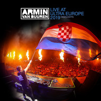 Thumbnail for the Armin van Buuren - Live at Ultra Europe 2019 (Highlights) link, provided by host site
