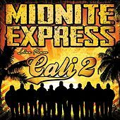Thumbnail for the Midnite Express - Live from Cali 2 link, provided by host site
