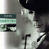 Thumbnail for the John Hartford - Live from Mountain Stage link, provided by host site
