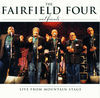 Thumbnail for the The Fairfield Four - Live from Mountain Stage: The Fairfield Four & Friends link, provided by host site