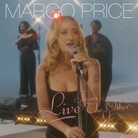 Thumbnail for the Margo Price - Live From The Other Side link, provided by host site