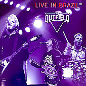 Thumbnail for the The Outfield - Live in Brazil '01 link, provided by host site