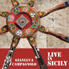 Thumbnail for the Gianluca Campagnolo - Live in Sicily link, provided by host site