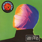 Thumbnail for the The Godfathers - Live In Texas link, provided by host site