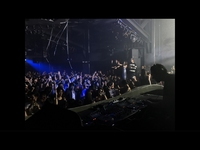 Thumbnail for the Tiësto - LIVE on stage in Singapore link, provided by host site