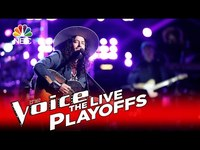 """Thumbnail for the Josh Halverson - Live Playoffs: """"Cupid"""" link, provided by host site"""