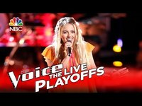 """Thumbnail for the Darby Walker - Live Playoffs: """"Those Were the Days"""" link, provided by host site"""