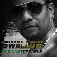 Thumbnail for the Swallow - Living Out Loud link, provided by host site