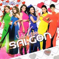 Thumbnail for the Don Ho - LK Sa Mac Tinh Yeu/ Giac Mo Sa Mac link, provided by host site