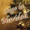 Thumbnail for the DCO - Llegó la Navidad link, provided by host site