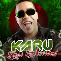 Thumbnail for the Karu - Llego la Navidad link, provided by host site