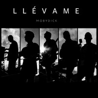 Thumbnail for the Mobydick - Llévame link, provided by host site
