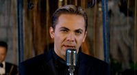 Thumbnail for the Cristian Castro - Lo Dudo (Spanish Monastery of Miami) link, provided by host site