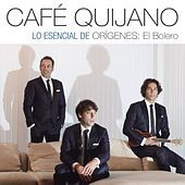 Image of Café Quijano linking to their artist page due to link from them being at the top of the main table on this page